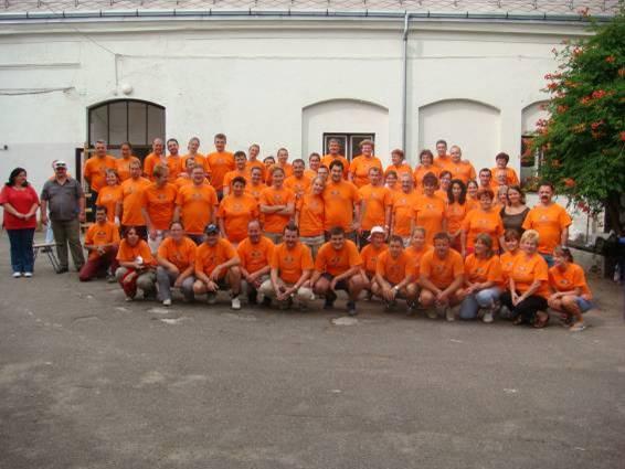 UFS Debrecen2