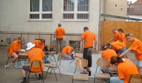 UFS Debrecen4